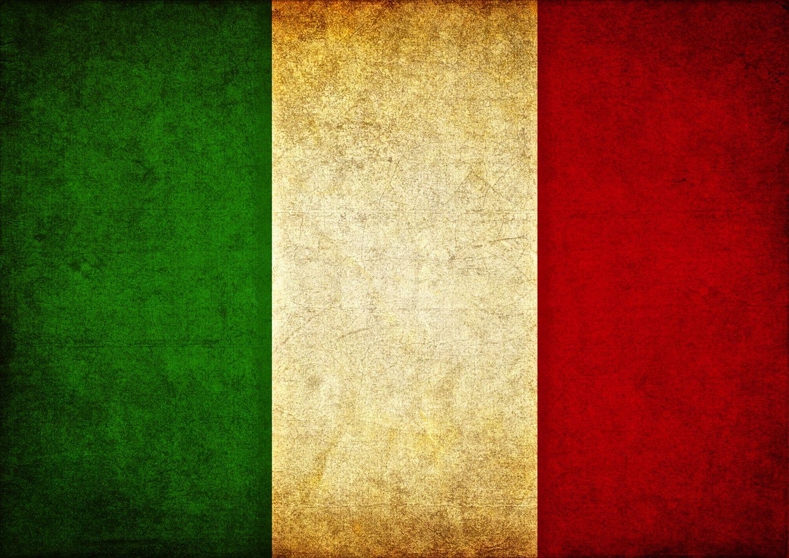 Що подивитись в Італії - 10 атракцій, які не можна пропустити