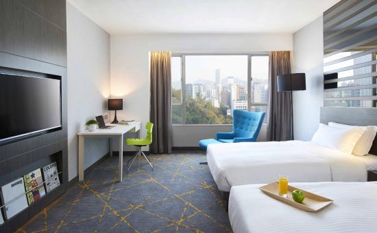 готель для відпочинку