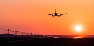 аеропорт Катовіце