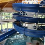 аквапарк ніредьгаза ціни