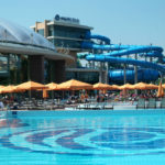 угорщина аквапарк