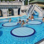 Егер термальні води Угорщина