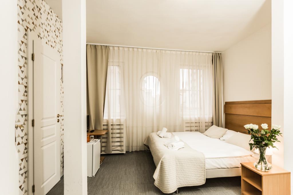 готель елізабет братислава