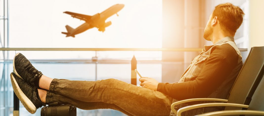принципи правильної подорожі