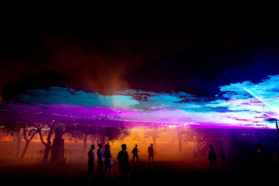 Sziget фестиваль угорщина