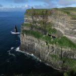 вебінар про ірландію
