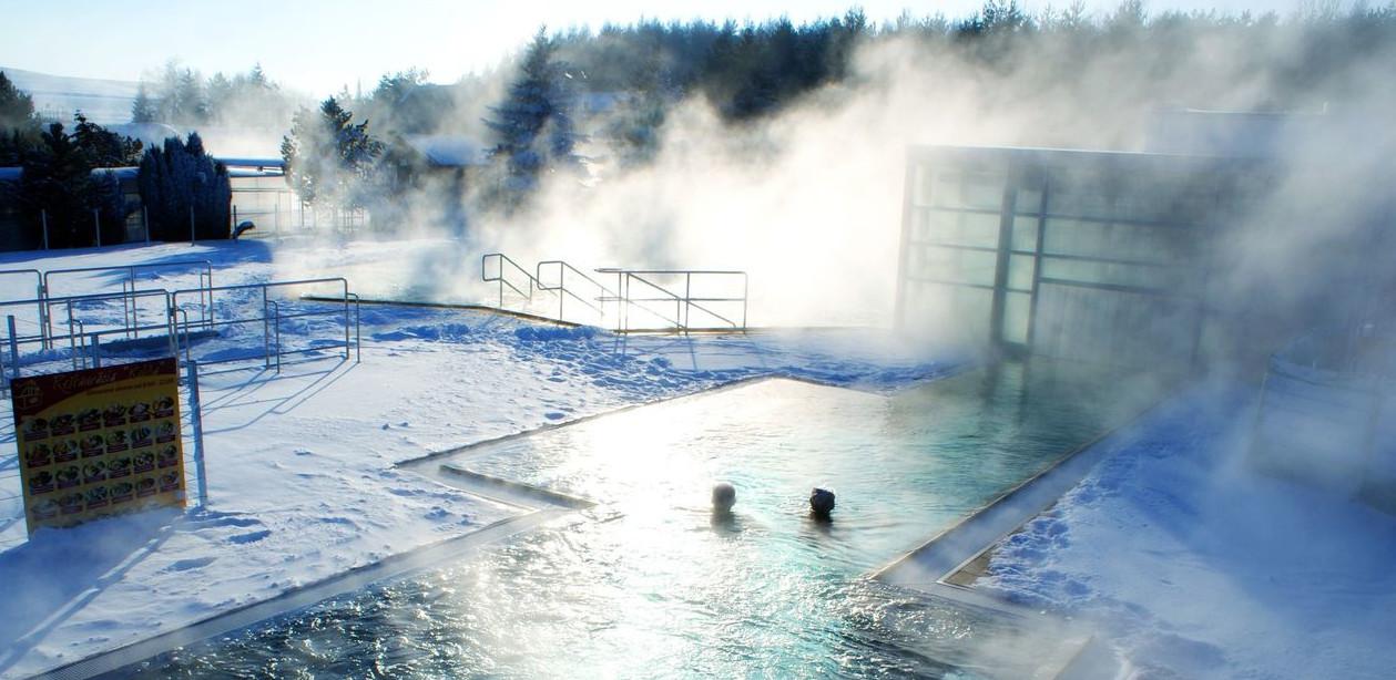 Термальні курорти Словаччини - що цікавого і скільки коштує 0160c0ca8fd