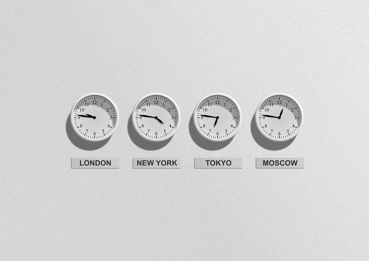 переваги завчасного пошуку цікавих місць під час подорожі
