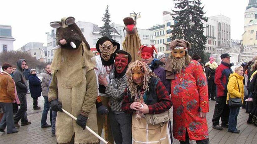фестивалі словаччини відпустка