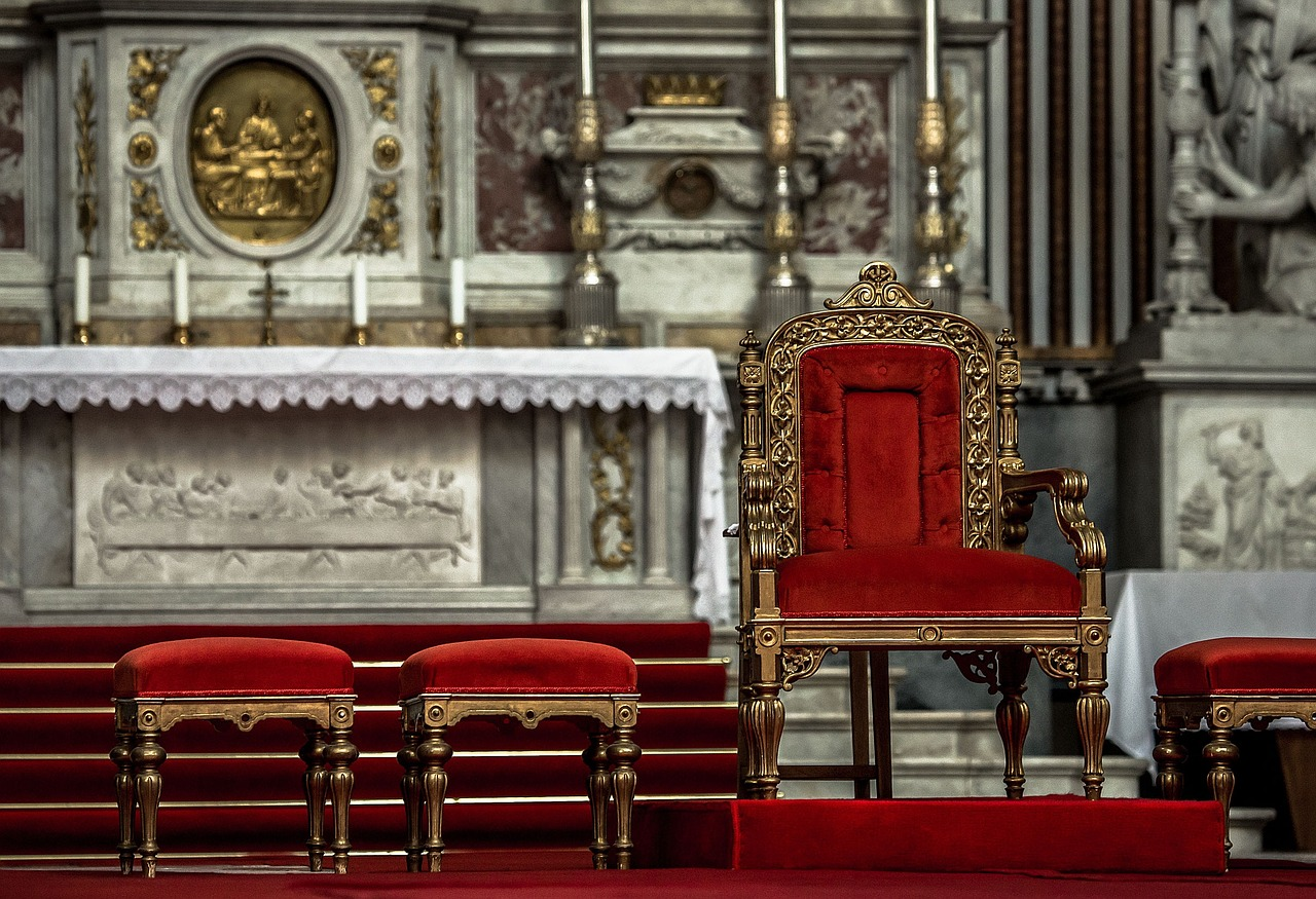 базиліка естергом угорщина