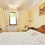готелі в хорватії умаг