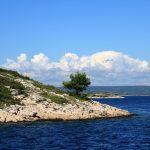 біоград на мору відпочинок