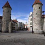 таллін естонія