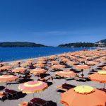 Бечічі пляж