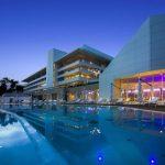Найкращі готелі Хорватія