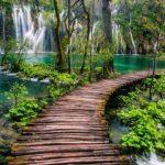 Plitvice-Lakes-National-Park0-720×340