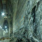 шахта Сленік Прахова