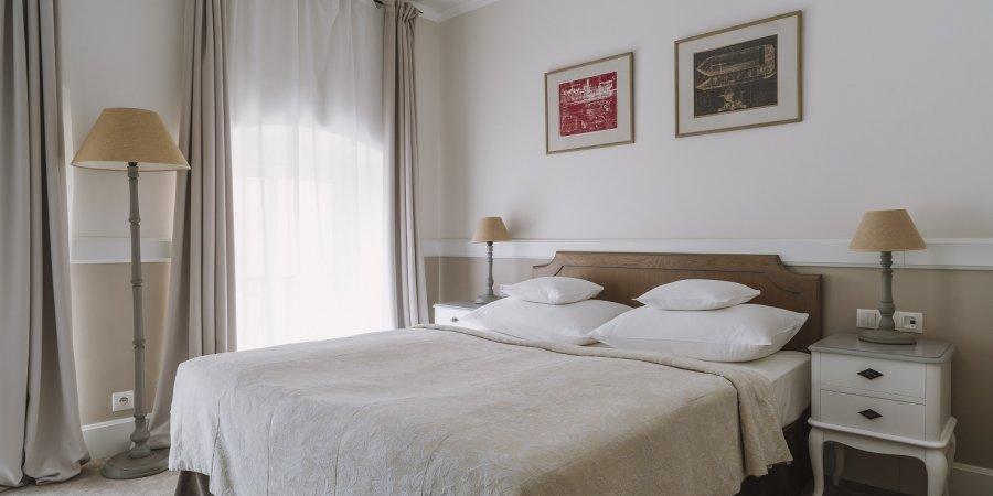 Вроцлав готель
