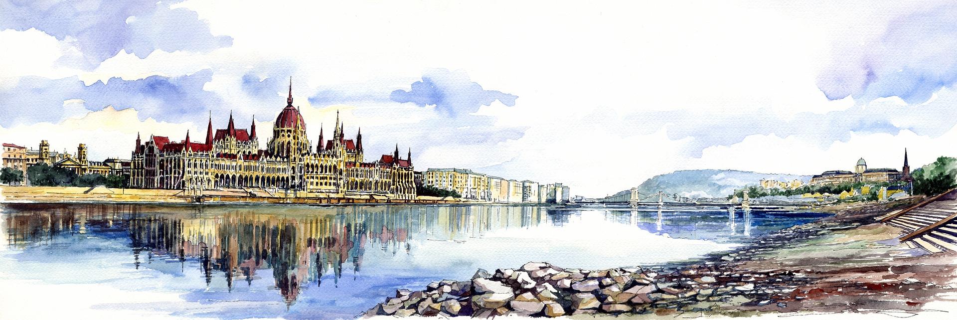 будапешт музей