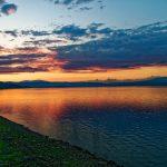 Оравське море