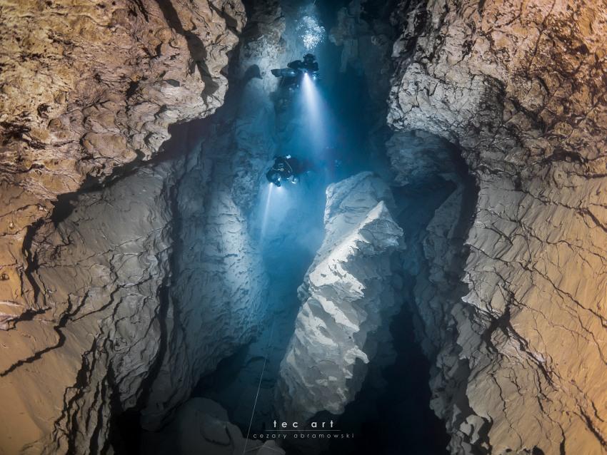 шахта Кобанья