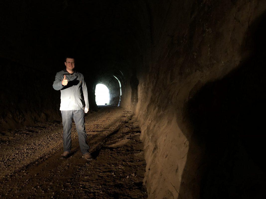 печери закарпаття
